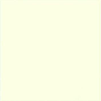 0001B Bianco