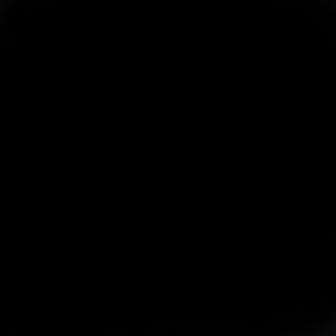 F2253B Negro