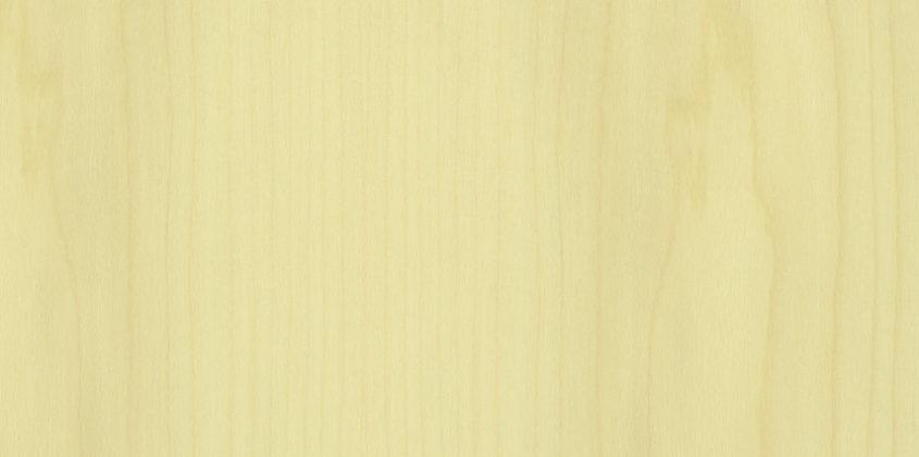 Contrachapado Maple