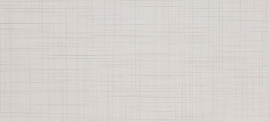 textil blanco agloval