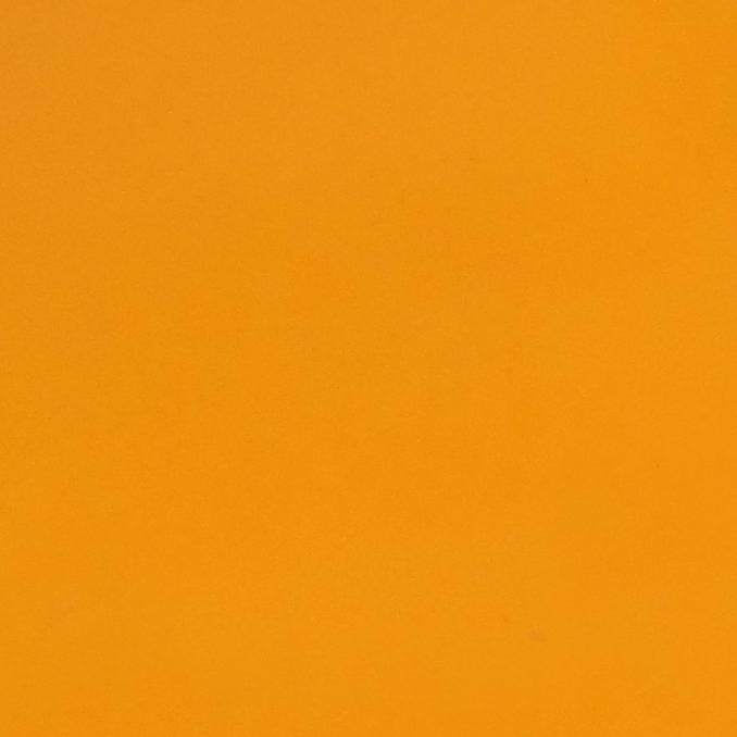 Arancio 0682