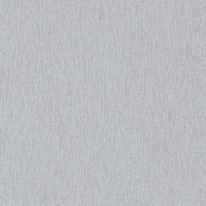 Aluminio Xenon
