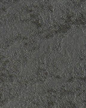 Anapurna Negro