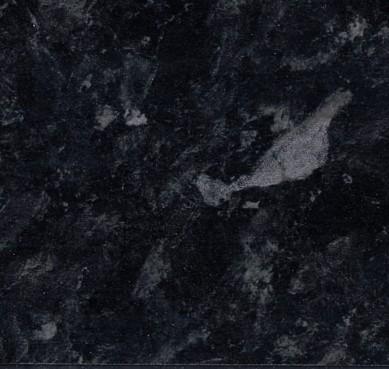 Everest Negro