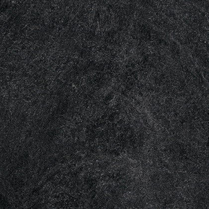 Pizarra Negro