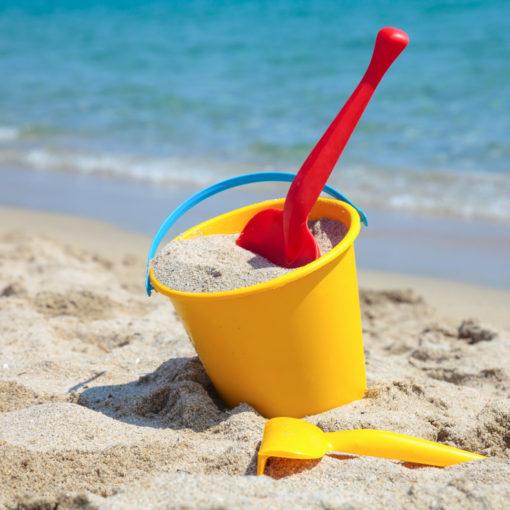 AGLOVAL – Horario y Vacaciones Agosto 2017