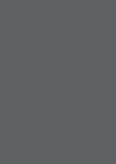 Carbon Grey 0070