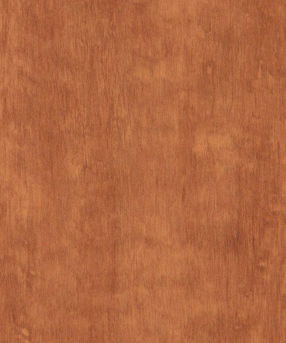Light Afro 0161