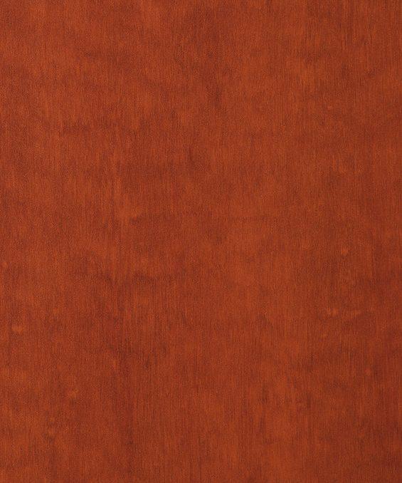 Akro Rust 0168