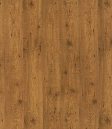 Tirol Pine 0803