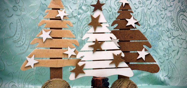 El equipo humano de Agloval os desea Feliz Navidad