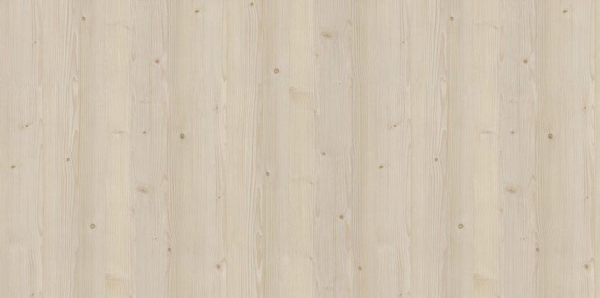 Hygge Pine