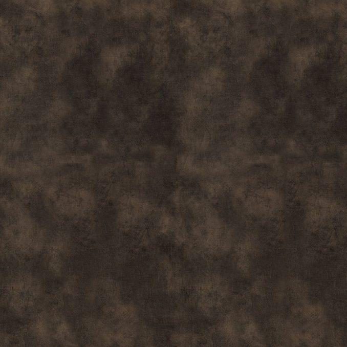 Textil Cuero